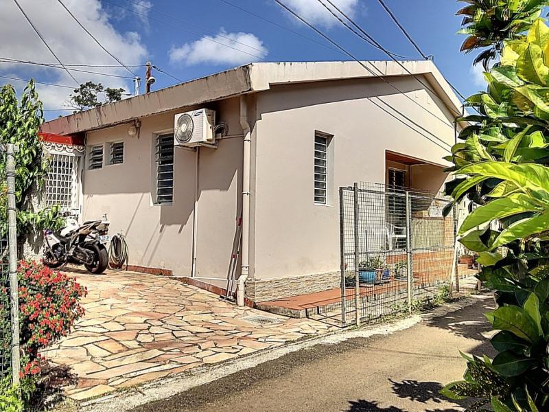 Venta  casa Fort de france 254400€ - Fotografía 12