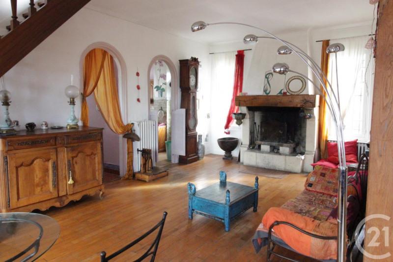 Vente maison / villa 14 549000€ - Photo 5