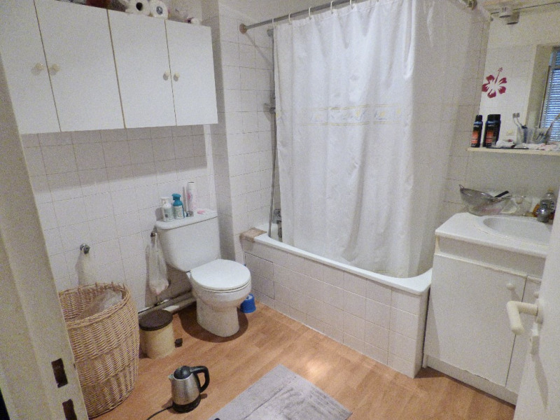 Investment property building Bordeaux 1 035 000€ - Picture 8