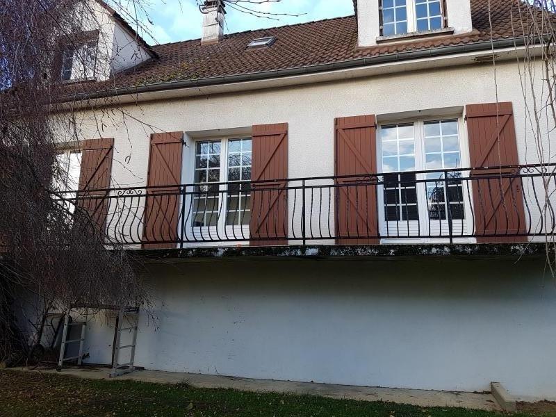 Sale house / villa Coulanges les nevers 139000€ - Picture 1
