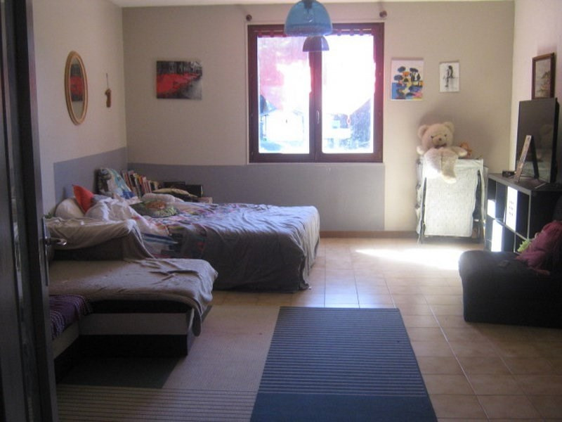 Vente maison / villa Le chambon sur lignon 152000€ - Photo 6