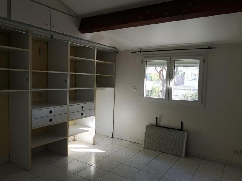 Sale house / villa La grande motte 450000€ - Picture 6