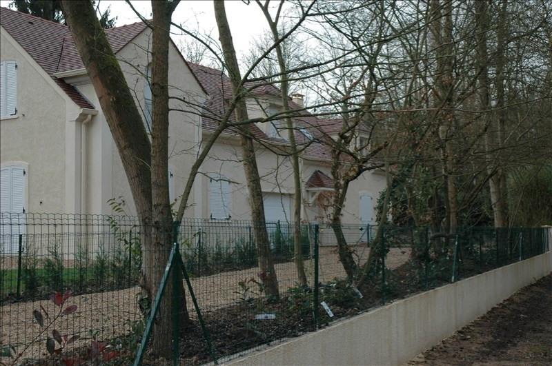 Rental house / villa Etang la ville 2700€ CC - Picture 4