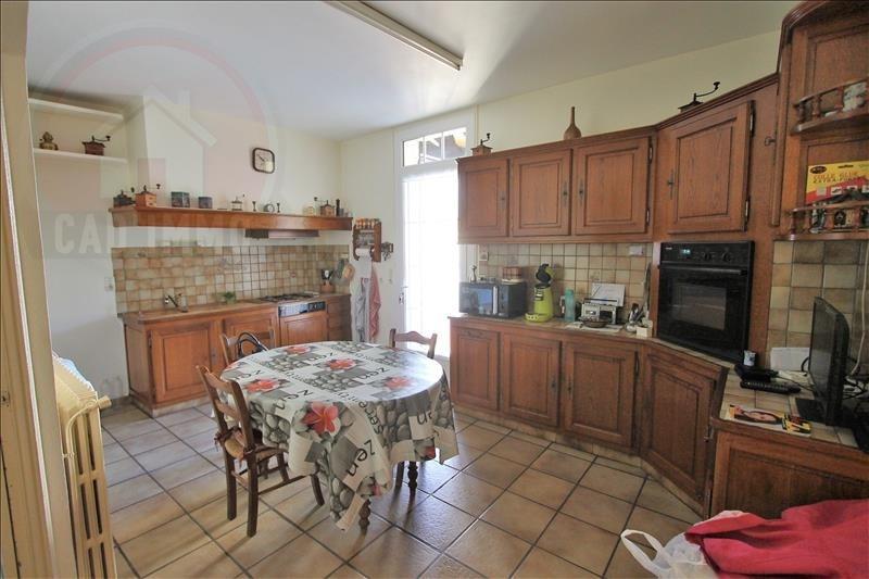 Vente maison / villa Bergerac 160500€ - Photo 2