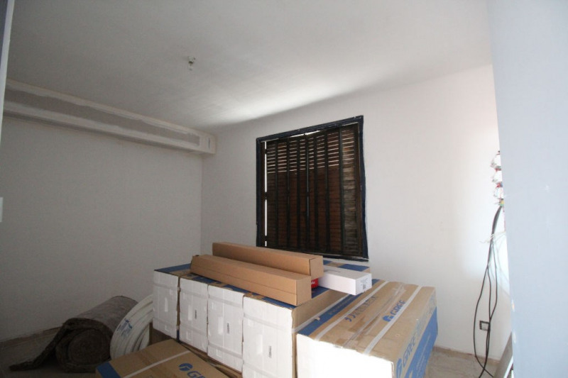 Vente appartement Carpentras 118000€ - Photo 5