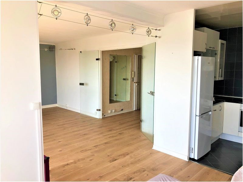 Sale apartment Juvisy sur orge 265 000€ - Picture 7