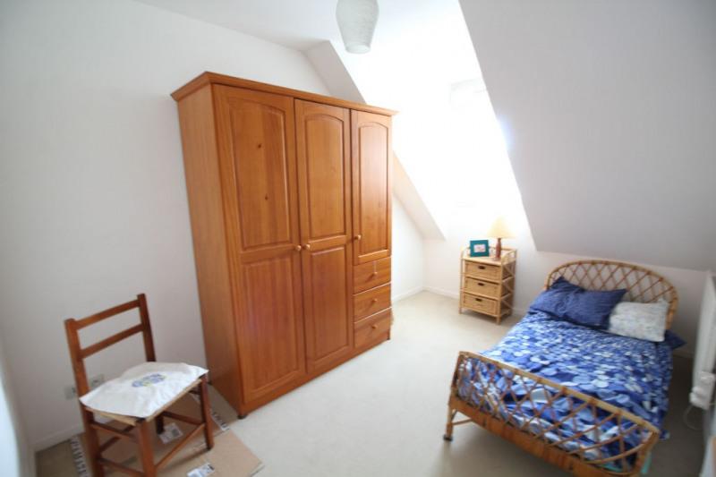 Sale apartment Meaux 195000€ - Picture 5