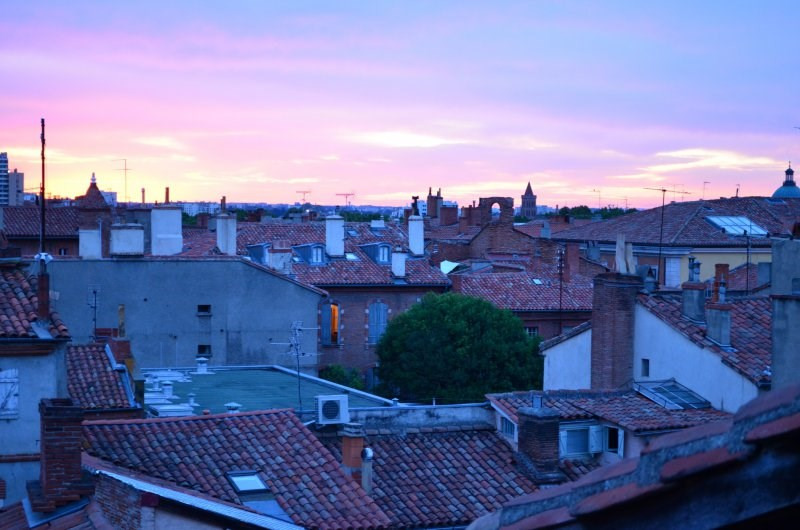 Affitto appartamento Toulouse 1600€ CC - Fotografia 4