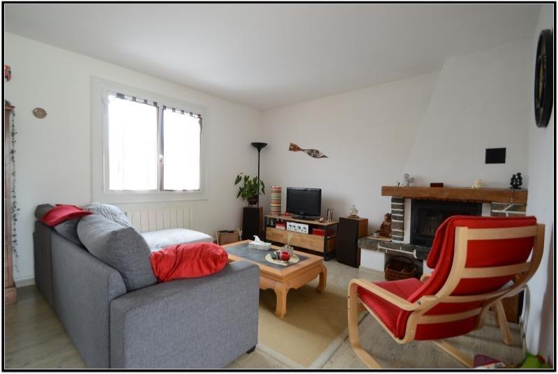 Vente maison / villa St ouen d'aunis 250000€ - Photo 3