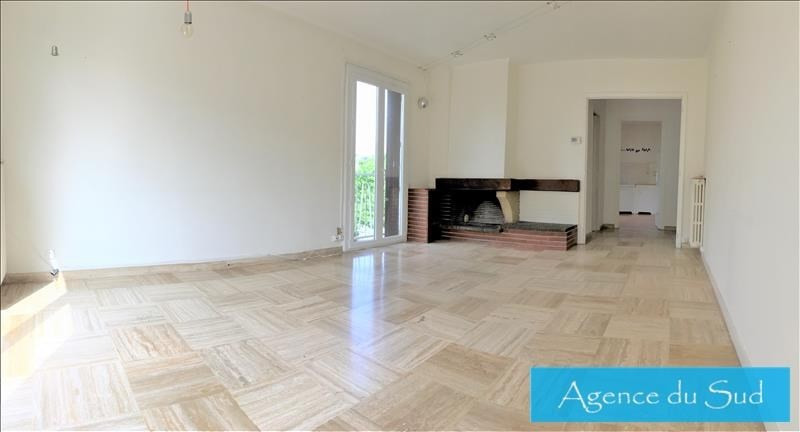 Vente appartement La penne sur huveaune 249 000€ - Photo 2