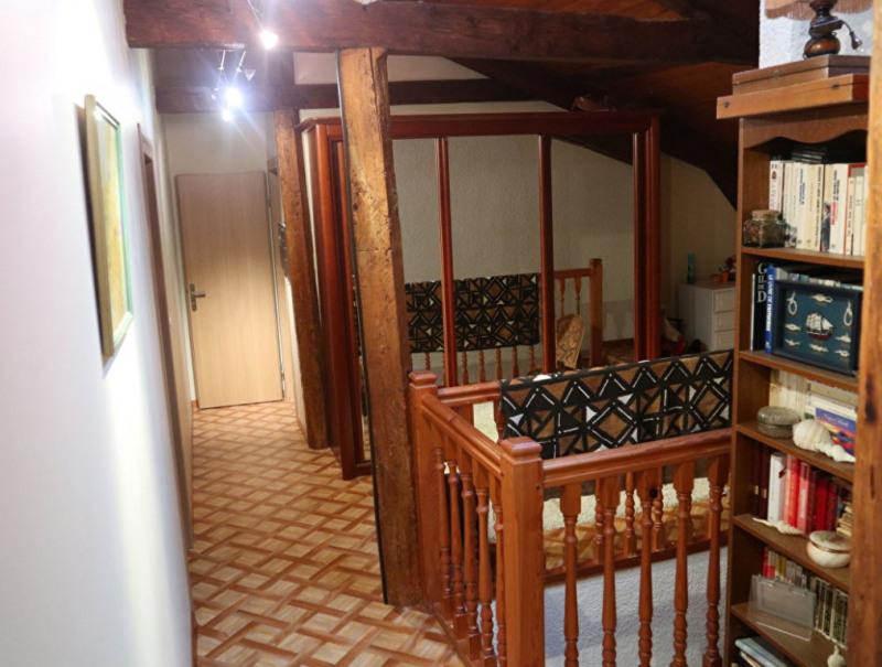 Vente maison / villa Dax 432000€ - Photo 8