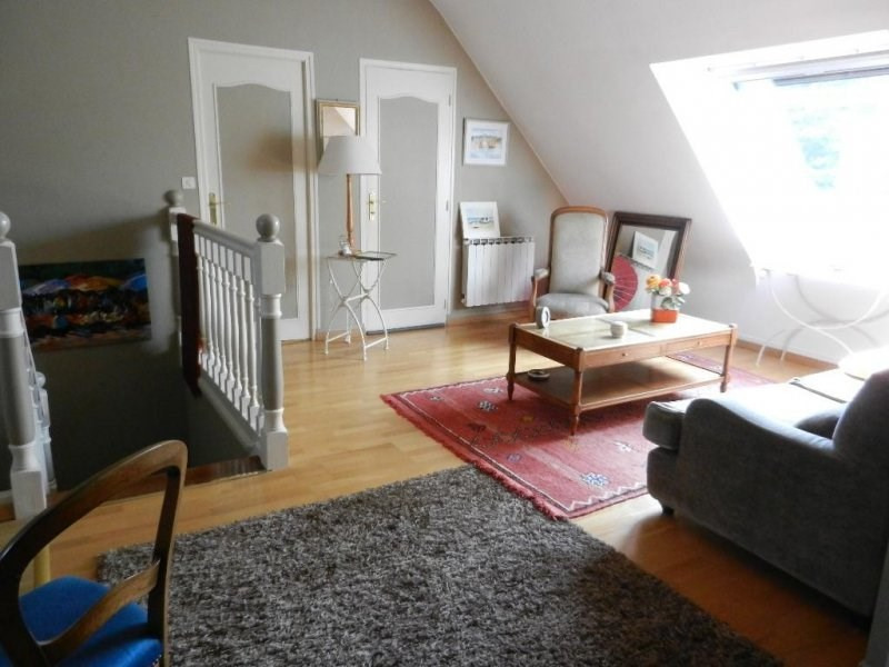 Sale house / villa Le mans 289240€ - Picture 7