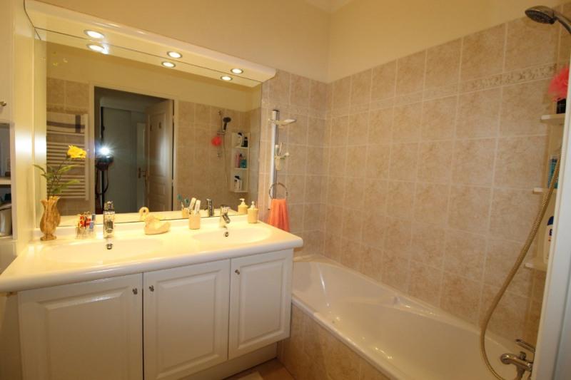 Vendita appartamento Hyeres 480700€ - Fotografia 7