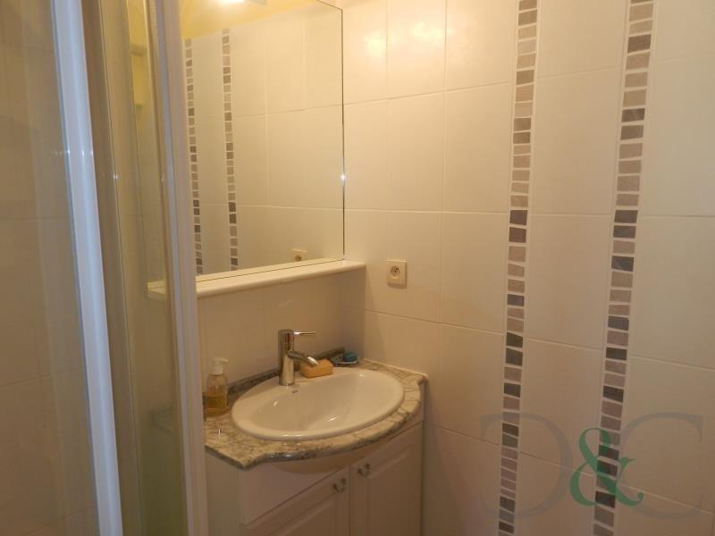 Vente appartement Le lavandou 375000€ - Photo 4