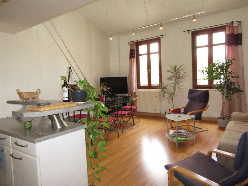 Sale apartment Perigueux 167 000€ - Picture 7