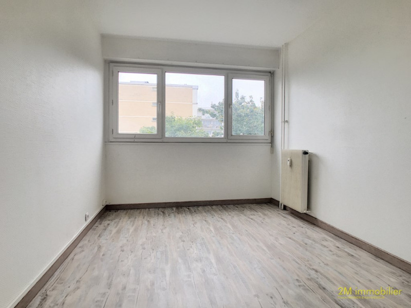 Vente appartement Melun 80 000€ - Photo 2
