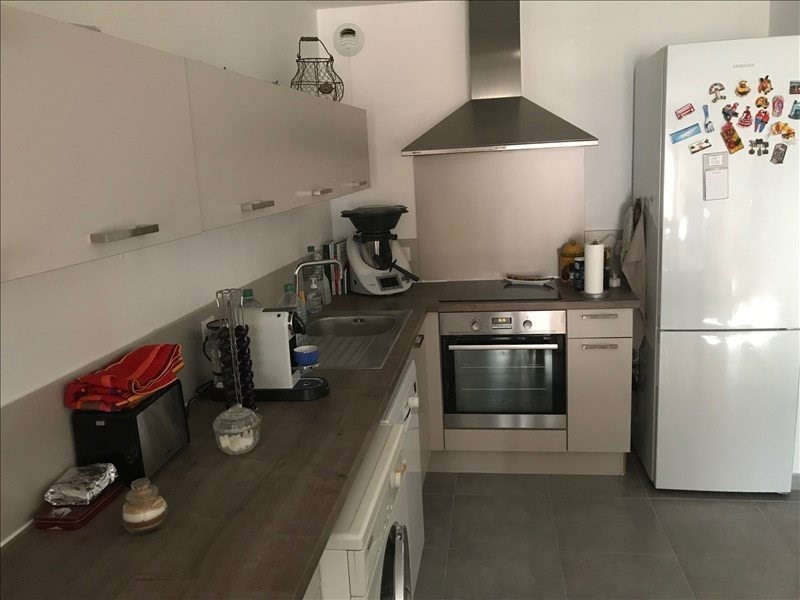 Vente appartement Perpignan 139000€ - Photo 7