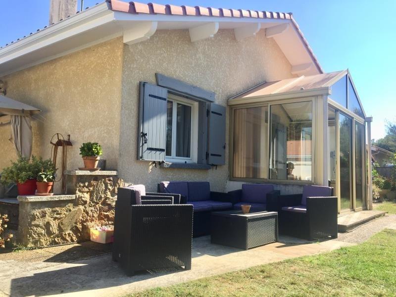 Vente maison / villa Ares 399000€ - Photo 6