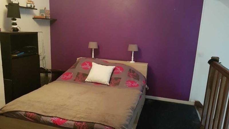 Vendita appartamento Dourdan 129000€ - Fotografia 5
