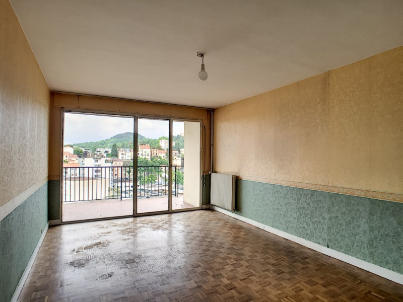 Sale apartment Chamalieres 160500€ - Picture 3