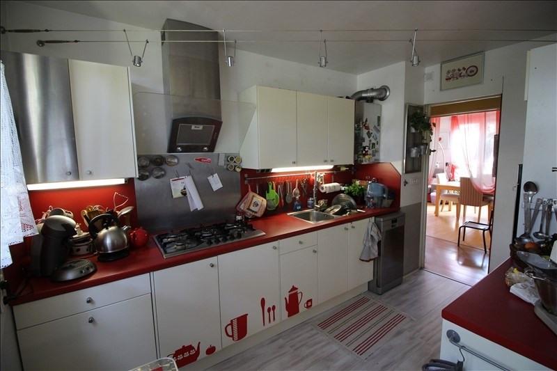 Venta  apartamento Chatou 315000€ - Fotografía 2