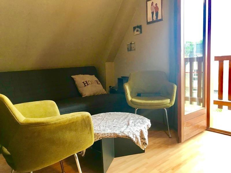 Vente maison / villa Offendorf 312000€ - Photo 7