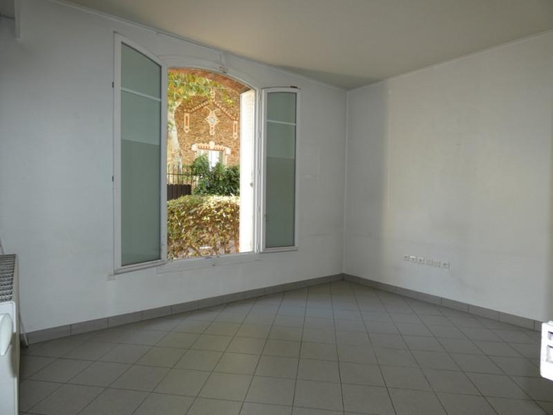 Appartement Rueil Malmaison 3 pièce(s) 57.55 m2