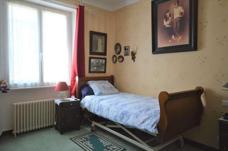 Sale house / villa Audierne 250000€ - Picture 7