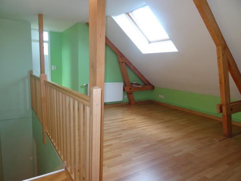 Vente maison / villa Les noes pres troyes 243500€ - Photo 4