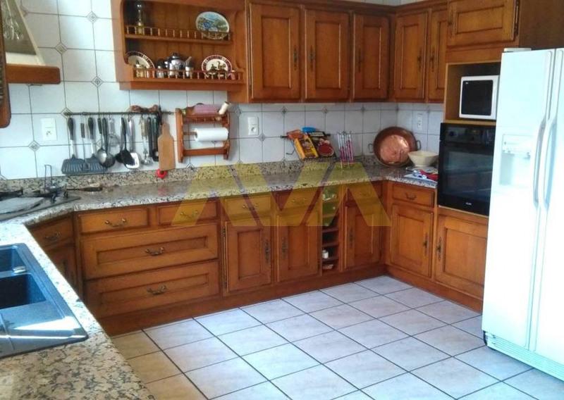 Vente maison / villa Mauléon-licharre 178000€ - Photo 2