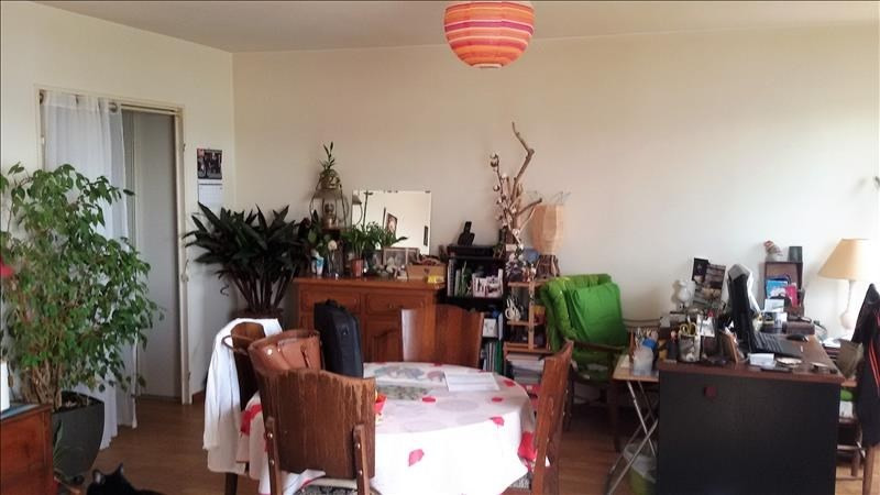 Vente appartement Perros guirec 291 480€ - Photo 4