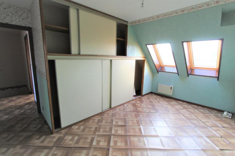 Vente maison / villa Douai 167680€ - Photo 6