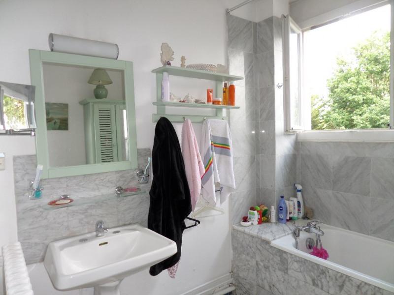 Vente appartement La celle saint cloud 268000€ - Photo 6