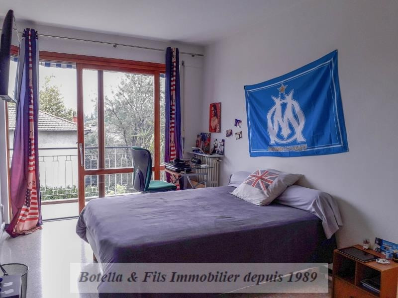 Verkoop  appartement Avignon 117000€ - Foto 5