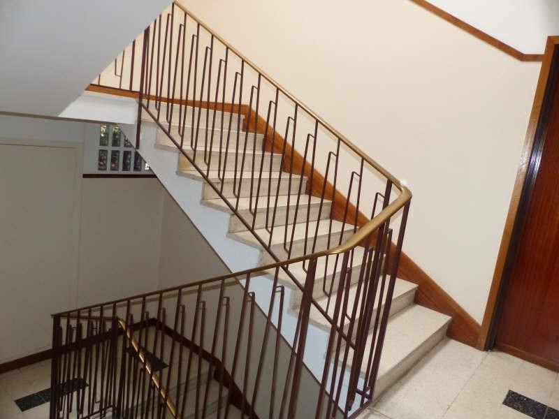 Vente appartement St florentin 85000€ - Photo 8