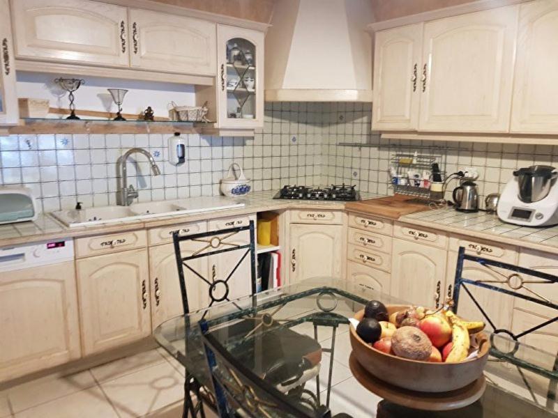Vente maison / villa Pont du casse 349800€ - Photo 4