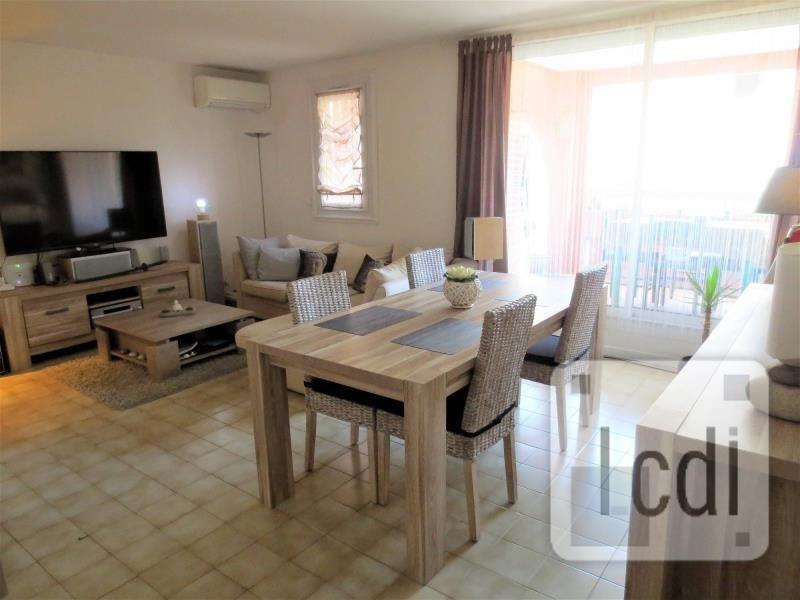 Vente appartement Montpellier 229000€ - Photo 4