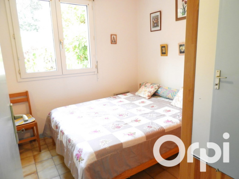 Vente appartement Saint palais sur mer 101 650€ - Photo 9