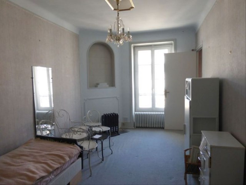 Sale apartment Vichy 137 000€ - Picture 6