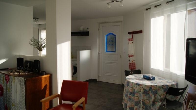 Sale house / villa Le monastier sur gazeille 315000€ - Picture 17