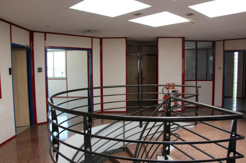 Rental office Aix en provence 3900€ CC - Picture 8