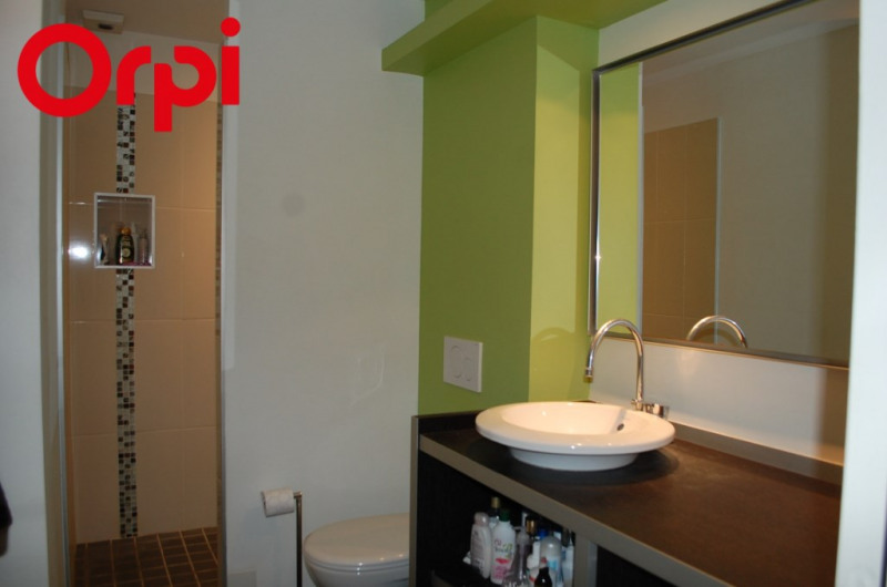Vente appartement La rochelle 280000€ - Photo 5