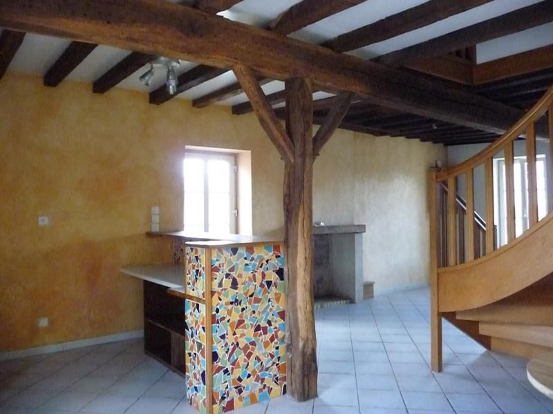 Vente maison / villa Brazey en plaine 185 000€ - Photo 2