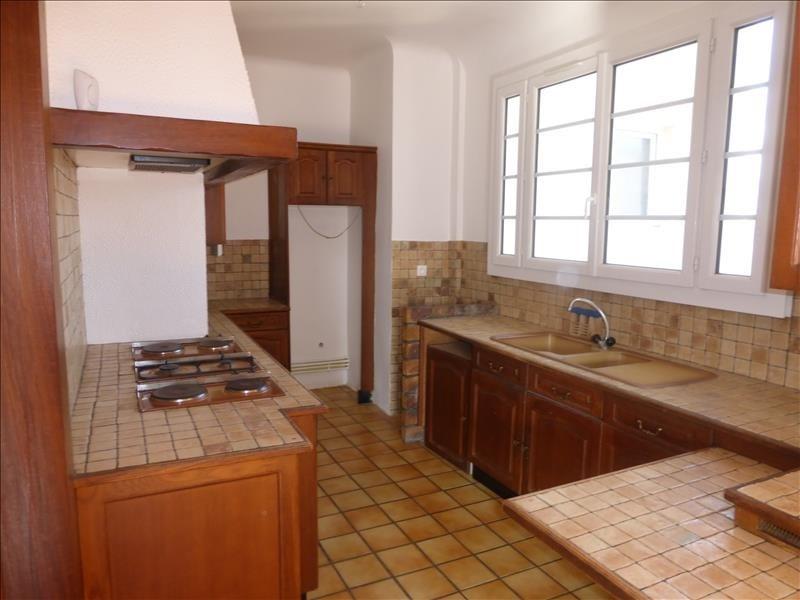 Location appartement Pau 775€ CC - Photo 4