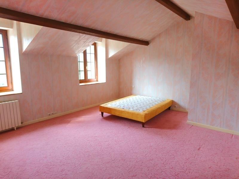 Vente maison / villa Chauvigny 167500€ - Photo 4