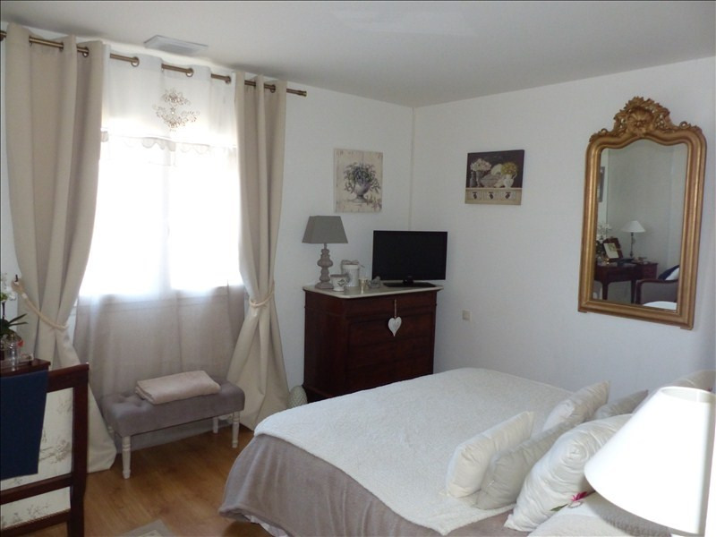 Deluxe sale house / villa Boujan sur libron 570000€ - Picture 8