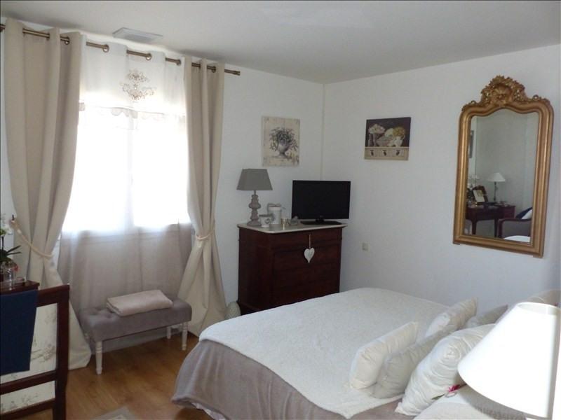 Vente de prestige maison / villa Boujan sur libron 570000€ - Photo 8