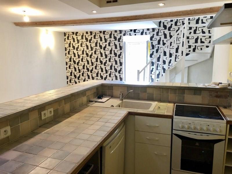 Vente appartement Mondeville 116990€ - Photo 5