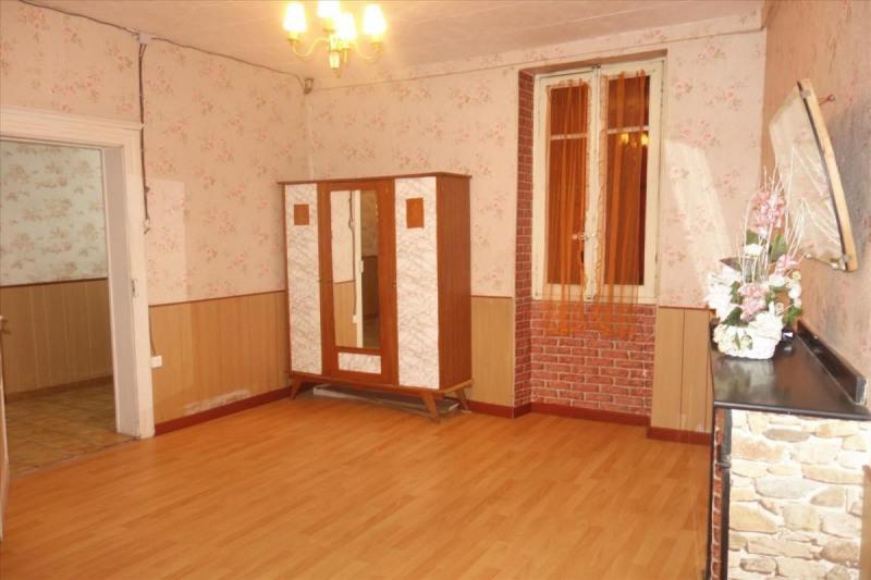 Verkoop  huis Albi 88000€ - Foto 6