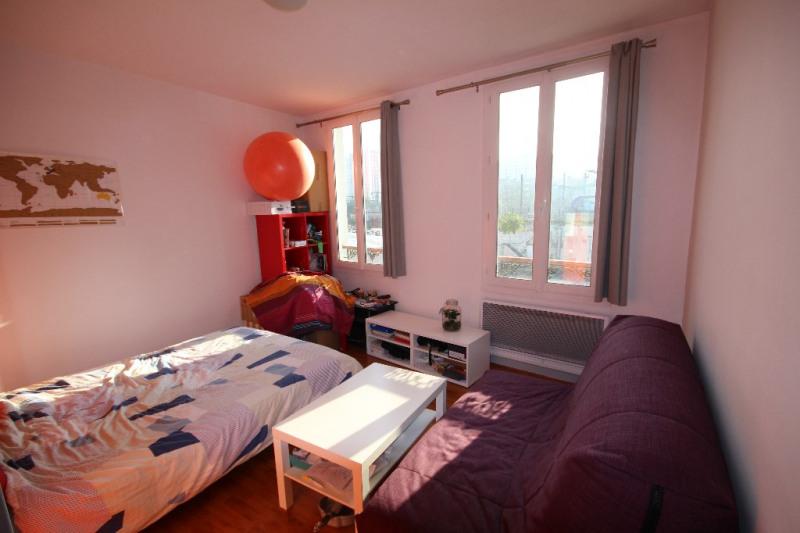 Appartement Paris 1 pièce (s) 27.5 m²